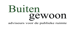 buitengewoon-logo
